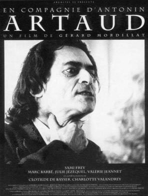 encompagniedantoninartaud.jpg