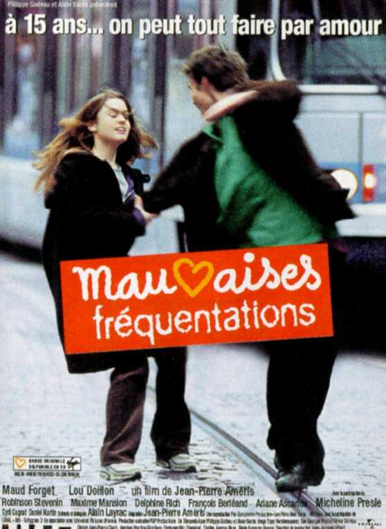 mauvaisesfrequentations.jpg