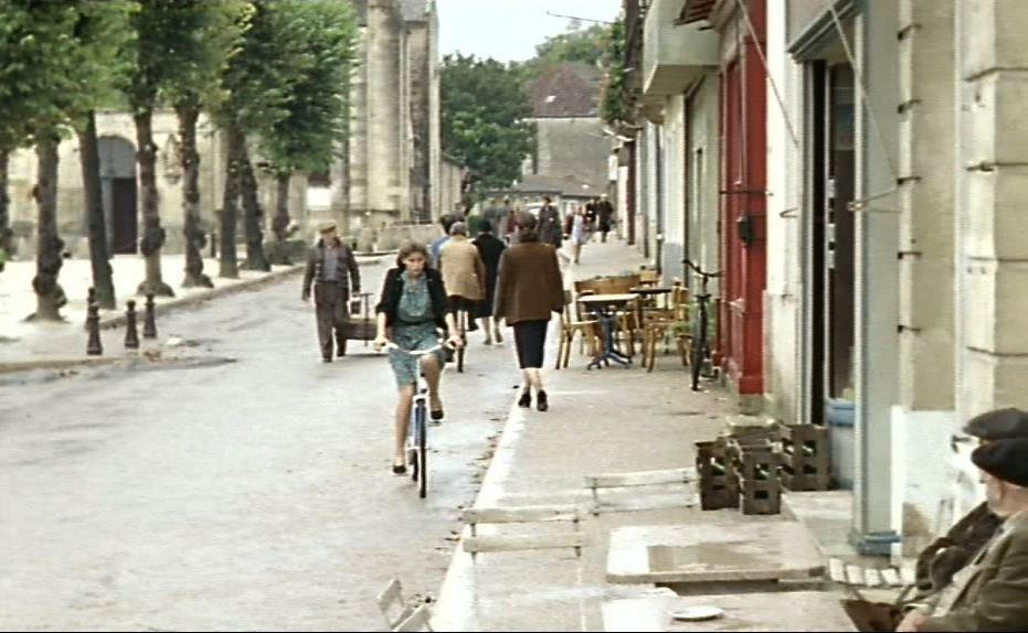 bicyclette19.jpg