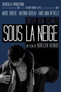 SOUS LA NEIGE de Aurélien Héraud (2012) court-métrage img_0785-199x300